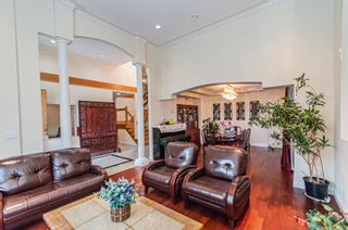 Photo 7: 8171 LUCERNE Road in Richmond: Garden City House for sale : MLS®# R2612123