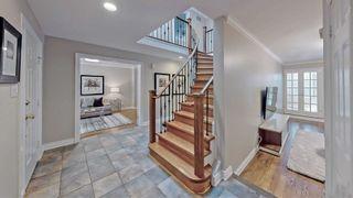 Photo 11: 36 Millcroft Way in Vaughan: Brownridge House (2-Storey) for sale : MLS®# N5109125