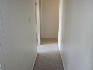 Photo 14: 114A, 5611 10 Avenue: Edson Condo for sale : MLS®# 33900