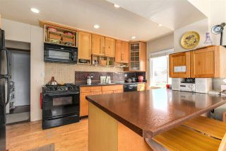 """Photo 6: 108 E 56TH Avenue in Vancouver: South Vancouver House for sale in """"LANGARA"""" (Vancouver East)  : MLS®# R2257447"""