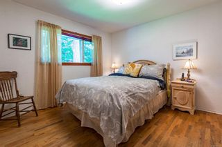 Photo 27: 4241 Buddington Rd in : CV Courtenay South House for sale (Comox Valley)  : MLS®# 857163