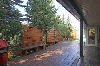 Photo 36: 43 Edenwold Place NW in Calgary: Edgemont Detached for sale : MLS®# A1091816