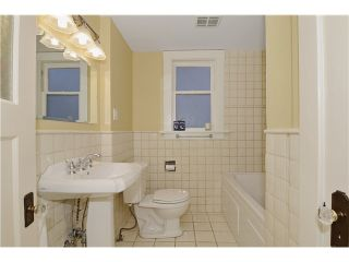 Photo 6: 2135 W 45TH Avenue in Vancouver: Kerrisdale House for sale (Vancouver West)  : MLS®# V1034931