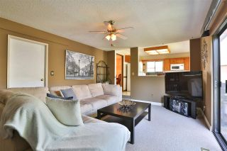 Photo 8: 1250 RIVER DRIVE in COQUITLAM: River Springs House for sale (Coquitlam)  : MLS®# R2402464