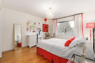 Photo 26: 6449 Larch St in Vancouver: Kerrisdale Home for sale ()  : MLS®# V1106972