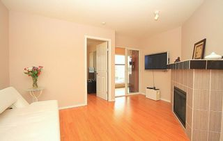 Photo 2: 202 1988 E 49TH Avenue in Vancouver: Killarney VE Condo for sale (Vancouver East)  : MLS®#  V978610