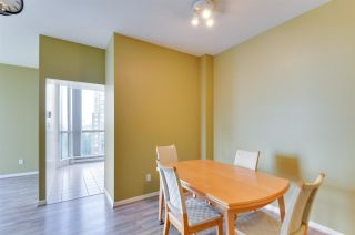 """Photo 9: 1901 6838 STATION HILL Drive in Burnaby: South Slope Condo for sale in """"BELGRAVIA"""" (Burnaby South)  : MLS®# R2285193"""