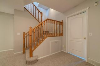 Photo 23: 21 RICHELIEU Court SW in Calgary: Lincoln Park Row/Townhouse for sale : MLS®# A1013241