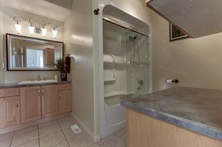 Photo 27: 9206 150 Street in Edmonton: Zone 22 House for sale : MLS®# E4227336