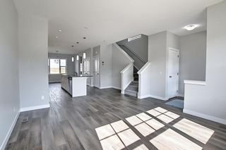 Photo 5: 77 Corner  Ridge Mews NE in Calgary: Cornerstone Detached for sale : MLS®# A1116655
