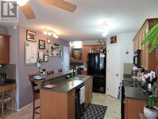 Photo 10: 106 Mackay Crescent in Hinton: House for sale : MLS®# A1142460