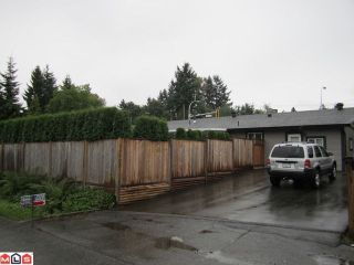 Photo 10: 14995 108TH Avenue in Surrey: Bolivar Heights House for sale (North Surrey)  : MLS®# F1124781