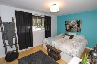 Photo 16: 701 Fleming Avenue in Winnipeg: Residential for sale (3B)  : MLS®# 202116092