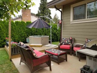 Photo 16: 9882 MENZIES Street in Chilliwack: Chilliwack N Yale-Well House for sale : MLS®# R2328969