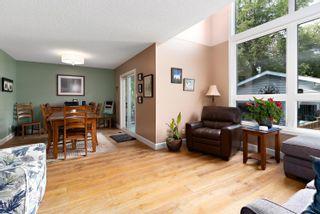 Photo 17: 9010 101A Avenue in Edmonton: Zone 13 House for sale : MLS®# E4265656