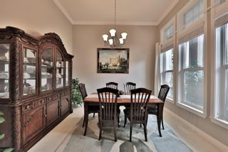 Photo 15: 1320 KINTAIL Court in Coquitlam: Burke Mountain House for sale : MLS®# R2617497