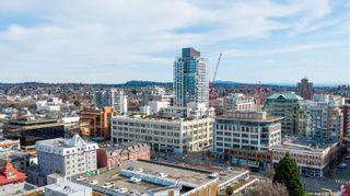 Photo 55: 433 770 Fisgard St in : Vi Downtown Condo for sale (Victoria)  : MLS®# 870857