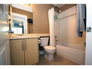 """Photo 20: 3 2733 PARKWAY Drive in Surrey: King George Corridor Townhouse for sale in """"PARKWAY GARDENS"""" (South Surrey White Rock)  : MLS®# F1323092"""