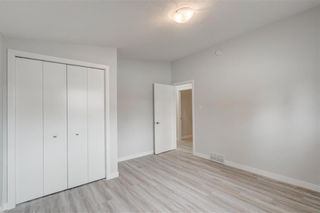 Photo 13: 832 Macleay Road NE in Calgary: Mayland Heights Detached for sale : MLS®# A1125875