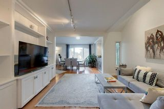 Photo 13: 1046 MATHERS Avenue in West Vancouver: Sentinel Hill House for sale : MLS®# R2595055
