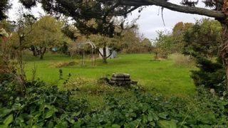 Photo 5:  in Sooke: Sk Sooke Vill Core Unimproved Land for sale : MLS®# 809958
