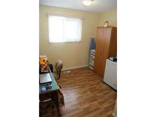 Photo 12: 417 Wales Avenue in WINNIPEG: St Vital Residential for sale (South East Winnipeg)  : MLS®# 1104052