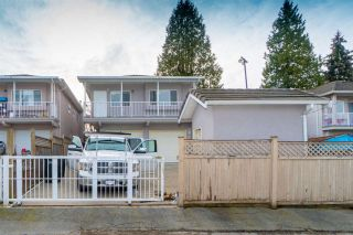 Photo 27: 7430 2ND Street in Burnaby: East Burnaby House for sale (Burnaby East)  : MLS®# R2546122