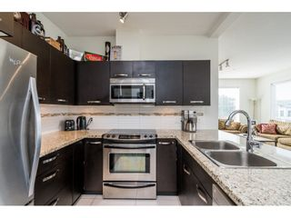 "Photo 13: 302 1975 MCCALLUM Road in Abbotsford: Central Abbotsford Condo for sale in ""The Crossing"" : MLS®# R2559800"