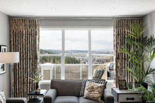 Photo 23: 43 Ridge View Place: Cochrane Detached for sale : MLS®# A1100874