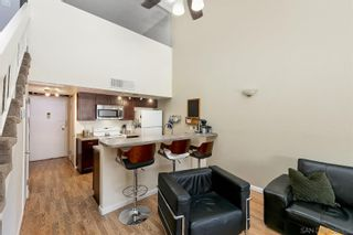 Photo 3: MISSION VALLEY Condo for sale : 1 bedrooms : 6255 Rancho Mission Rd #323 in San Diego