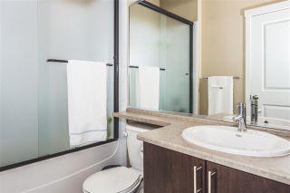 """Photo 12: 412 14960 102A Avenue in Surrey: Guildford Condo for sale in """"MAX"""" (North Surrey)  : MLS®# R2187894"""