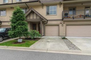 "Photo 2: 102 9525 204 Street in Langley: Walnut Grove Townhouse for sale in ""TIME"" : MLS®# R2337415"