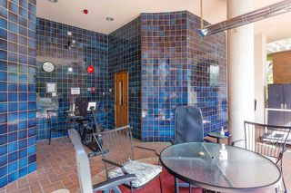 Photo 26: 204 2350 W 39TH Avenue in Vancouver: Kerrisdale Condo for sale (Vancouver West)  : MLS®# R2559733