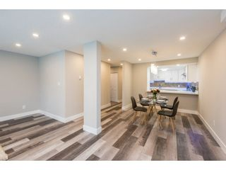 Photo 6: 6 7359 MONTECITO Drive in Burnaby: Montecito Townhouse for sale (Burnaby North)  : MLS®# R2253155
