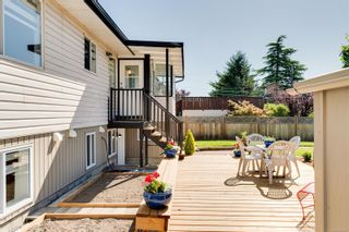 Photo 25: 1019 Kenneth St in : SE Lake Hill House for sale (Saanich East)  : MLS®# 881437