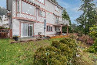 """Photo 27: 1668 PLATEAU Crescent in Coquitlam: Westwood Plateau House for sale in """"AVONLEA HEIGHTS"""" : MLS®# R2538686"""