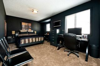 Photo 25: 1132 14 Avenue SW in Calgary: Beltline Row/Townhouse for sale : MLS®# A1133789