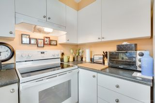 """Photo 9: 208 2211 WALL Street in Vancouver: Hastings Condo for sale in """"PACIFIC LANDING"""" (Vancouver East)  : MLS®# R2384975"""