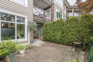 "Photo 22: 269 6758 188 Street in Surrey: Clayton Condo for sale in ""Calera"" (Cloverdale)  : MLS®# R2609649"