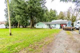 Photo 13: 48563 YALE Road in Chilliwack: East Chilliwack House for sale : MLS®# R2615661
