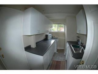 Photo 11: 7956 Arthur Dr in SAANICHTON: CS Turgoose House for sale (Central Saanich)  : MLS®# 535828