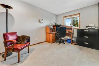 Photo 24: 92 Sandringham Close in Calgary: Sandstone Valley Detached for sale : MLS®# A1146191