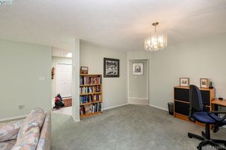 Photo 11: 3948 Scolton Lane in VICTORIA: SE Queenswood House for sale (Saanich East)  : MLS®# 837541