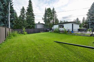 Photo 41: 62 VALLEYVIEW Crescent in Edmonton: Zone 10 House for sale : MLS®# E4206157