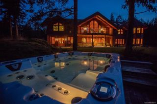 Photo 14: 412 Stewart Rd in Salt Spring: GI Salt Spring House for sale (Gulf Islands)  : MLS®# 838617