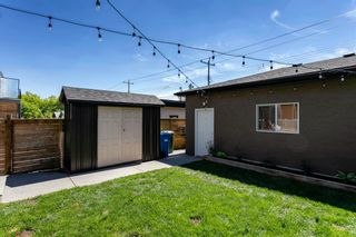Photo 41: 1117 18 Avenue NW in Calgary: Capitol Hill Semi Detached for sale : MLS®# A1123537