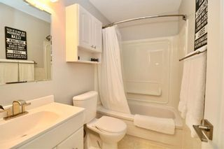 Photo 17: 62 Rizer Crescent in Winnipeg: Valley Gardens Residential for sale (3E)  : MLS®# 202122009