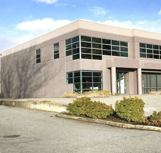 Photo 1: 155 3757 JACOMBS Road in Richmond: East Cambie Industrial for sale : MLS®# C8016669