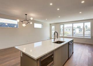 Photo 19: 2816 32 Street SW in Calgary: Killarney/Glengarry Semi Detached for sale : MLS®# A1144640