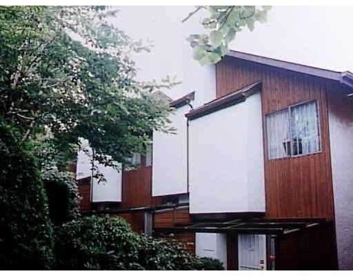 FEATURED LISTING: 22 - 719 31ST Ave East Vancouver